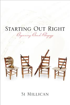 Starting Out Right By Millican, J. Si
